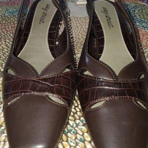 EASY SPIRIT shoes. Nwot